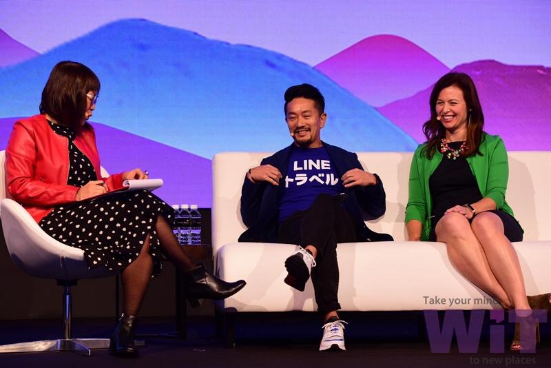 世界の旅行デジタル市場、存在感を増す「アジア発」、これから「スーパーアプリ」の時代到来へ【コラム】