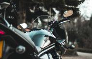 ナビタイム、バイク専用ナビアプリでバイク貸出し予約が可能に、「レンタル819」と連携
