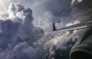 航空フライト中の「乱気流」情報を公開へ、航空会社向けに、運行中のリアルタイムデータ蓄積で ―IATA