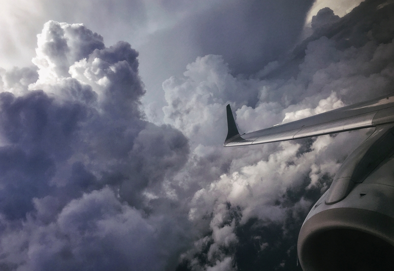 相次ぐ小規模の航空会社の破たん、いまヨーロッパの航空業界で何が起きているのか? その要因と現状を考えた【外電】