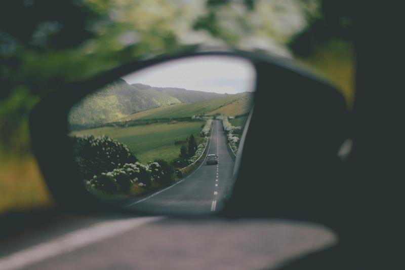 ウィラー、「観光MaaS」でアプリ公開、観光移動の経由地指定やアクティビティ滞在時間の設定も可能に