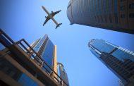 2019年度の航空系予算は4288億円、首都圏空港の機能強化は増額、「空飛ぶクルマ」関連を新たに予算化