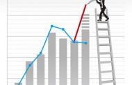 エボラブルアジア連結決算、「エアトリ」など旅行事業が大幅拡大、売上は2倍・利益は3倍に -2019年9月期