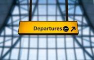 シンガポール航空、札幌線の季節定期便運航、冬の高需要で38往復・2万席以上
