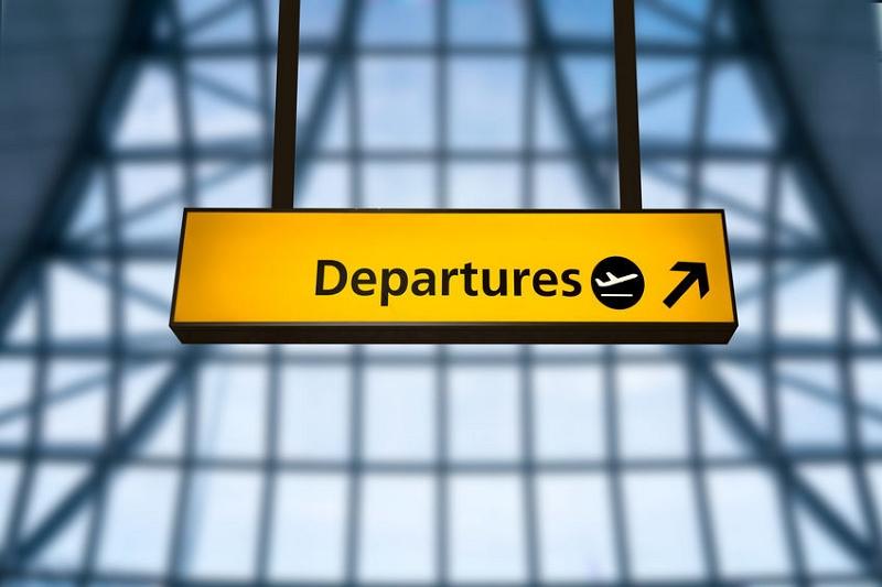 2020年の旅客需要の成長率は4.1%、航空会社の純利益は全体で293億米ドルに増加 、国際航空運送協会が予測