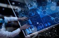 デジタルトランスフォーメーションとは? 経産省がガイドライン策定、企業の新たな価値創出に向け