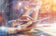 アクセス国際ネットワーク、アジア大手のLCCアグリゲーターと総代理店契約を締結