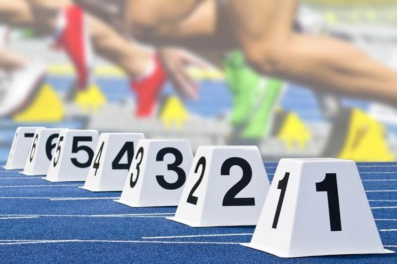 東京オリンピック延期でホテル特需は減少か、ラグビーW杯時と同等レベルに、英データ会社が予測