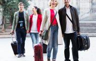 訪日外国人消費額が過去最高に、1人あたり旅行支出トップはフランス、一方で韓国は32%減 -観光庁7~9月(速報)