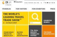 世界最大級の旅行・観光業界イベント「ITBベルリン」、今年は3月6日から開催(PR)