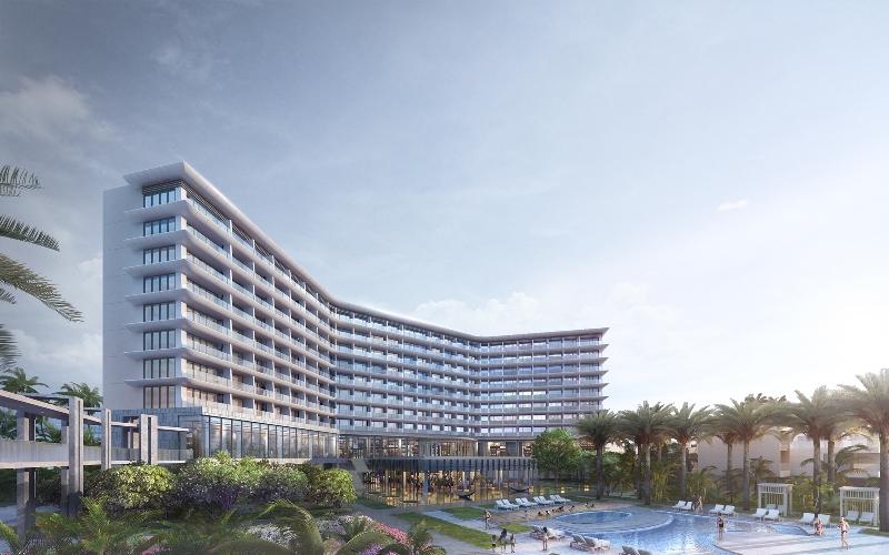 「ホテル新羅」が世界進出を本格化、新ブランド展開や新規開業を加速、中国・米国・東南アジアで