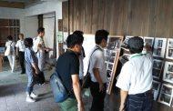 東日本大震災の復興プロジェクトを「未来遺産」に登録、宮城県気仙沼で歴史的建造物6棟を復旧へ ―日本ユネスコ