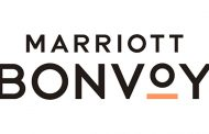 マリオットホテル、新たな会員プログラムを2月から開始、新名称は「ボンヴォイ」