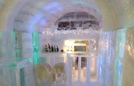 スキー場でスキー・スノボ以外の体験を、プリンスホテルが展開、家族や外国人が楽しめる「コト消費」にフォーカス