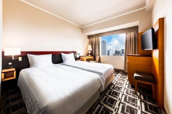 阪急阪神ホテルズ、「第一ホテル東京」など直営15軒を全室禁煙に、健康志向の高まりで