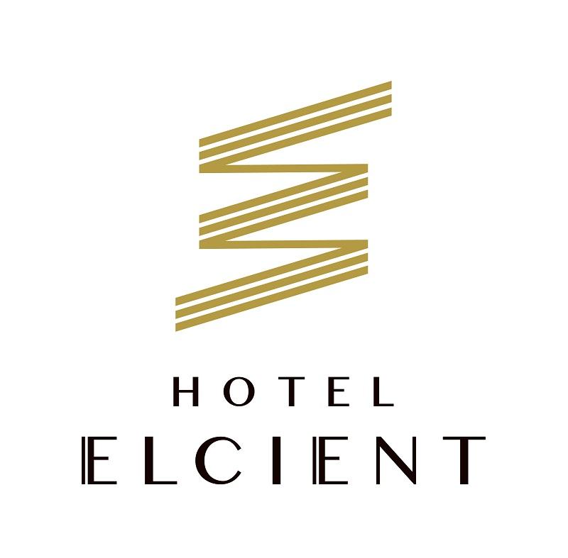 関電グループがホテル事業で新ブランド、既存ホテルを刷新、2020年に大阪にも新規開業へ