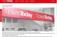 公演チケット販売サイトが訪日客向けブースを開業、福岡市経済観光文化局と連携で