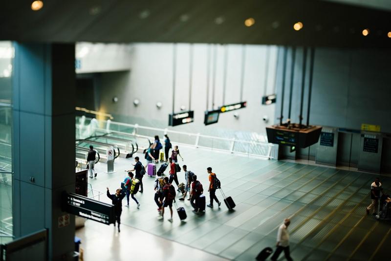 米国のオンライン旅行市場は平均超える成長、少なくとも2022年まで勢い、「直接販売 vs OTA」のバランス関係も現状維持に ―フォーカスライト予測