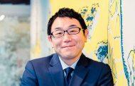 【年頭所感】エクスぺディア・ジャパン代表取締役社長 石井恵三氏 ―日本特有サービスが順調、市場に合ったサイト作りを