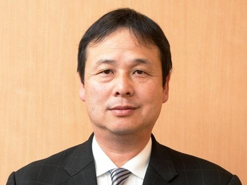 【年頭所感】HISジャパン プレジデント 中森達也氏 ―積極的な「共創」でビジネスモデルの変化に対応を
