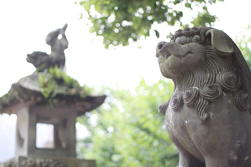 福岡・太宰府天満宮の近隣に高級古民家ホテルが開業へ、周辺施設と連携で消費拡大狙う