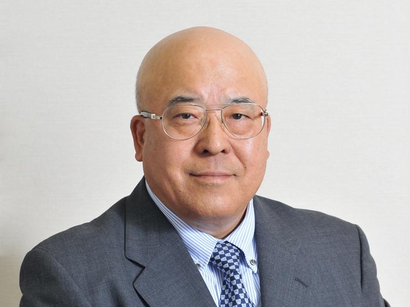 【年頭所感】日本旅行業協会 田川博己会長 ―持続可能な開発目標で観光は大きな役割、海外旅行では安全プラットフォームも