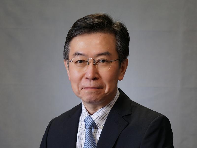 【年頭所感】観光庁長官 田端浩氏 ―観光の基幹産業化へ課題を解決、地方誘客へデジタル活用やコト消費の拡大へ