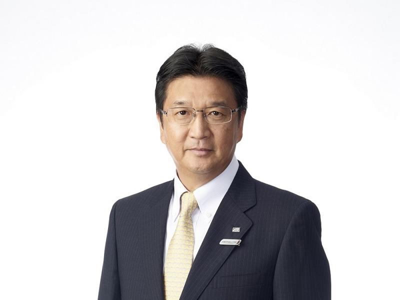 【年頭所感】JTB代表取締役社長 髙橋広行氏 ―「JTBならではの価値」提供へ、環境変化への対応強化で改革を