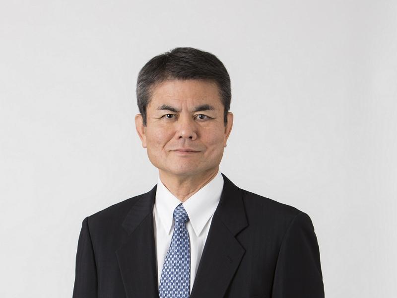 【年頭所感】KNT-CTホールディングス代表 丸山隆司氏 ―旅行需要を確実にとらえ、グループ一丸で商品造成・販売力の強化を
