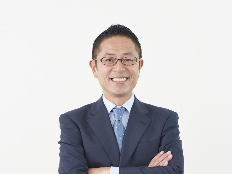 【年頭挨拶】リクルートライフスタイル執行役員 宮本賢一郎氏 ―「じゃらん」で新販促プログラム、旅行体験の満足度向上へ