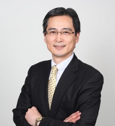 【年頭所感】セーバートラベルネットワーク日本支社長 中里秀夫氏 ―NDCの活性化で最適なサービス提供を