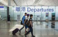 【図解】日本人出国者数、2019年6月は7%増の152万人、上半期は順調な伸びで2000万人達成も視野 ―日本政府観光局(速報)