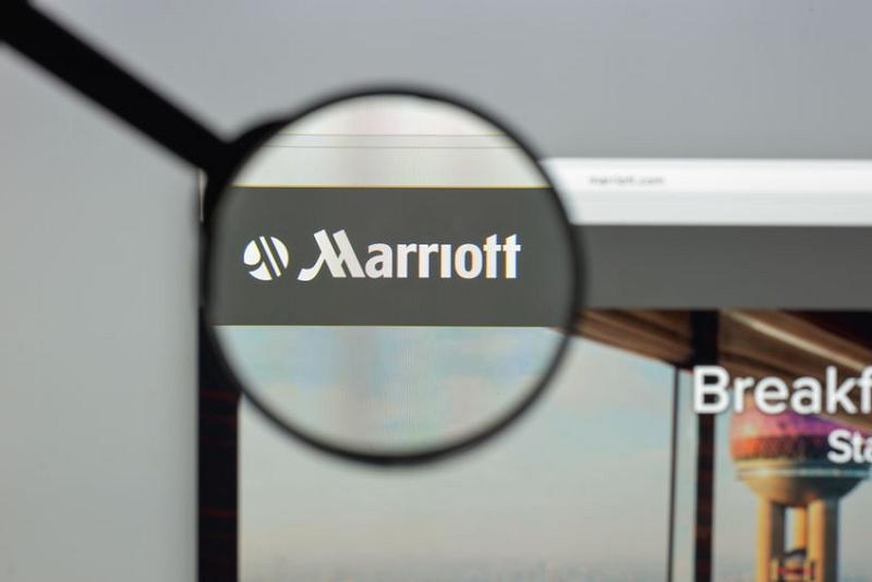 マリオット、2019年の契約ホテルは815軒、総客室数で7年連続過去最高を更新