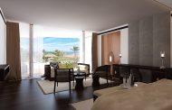 ドイツの高級ホテルがバリ島に初進出、「ケンピンスキー」が全475室で2月1日開業、ヌサドゥアに