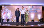 タイ国政府観光庁、「持続可能な観光開発」に取組み強化、ホテル協会と連携や住民重視の地方誘客で