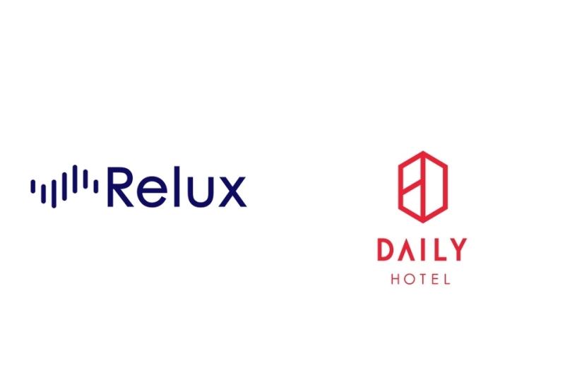 高級宿泊予約「Relux」、韓国のホテル予約アプリと連携、訪日旅行の需要獲得へ