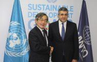 日本観光振興協会と国連世界観光機関(UNWTO)が提携継続、ガストロノミーツーリズムなど共同で推進へ