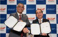 東京都が米クルーズ会社と関係強化、2020年開業の新クルーズターミナルの第1船に、寄港地として継続利用も合意