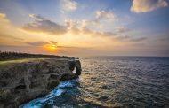 沖縄本島にフォーシーズンズホテル開業へ、西海岸に総開発費4億ドルで、マレーシア拠点のベルジャヤが京都に続き