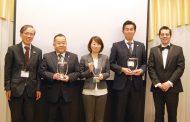 北関東4県で訪日客の評価を競う表彰、「草津温泉」や「日光金谷ホテル」などグランプリに