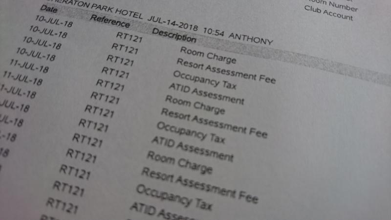 財政支援停止でDMOが消滅の危機に、米国の観光財源から税制度とその運用のあり方を整理してみた【コラム】