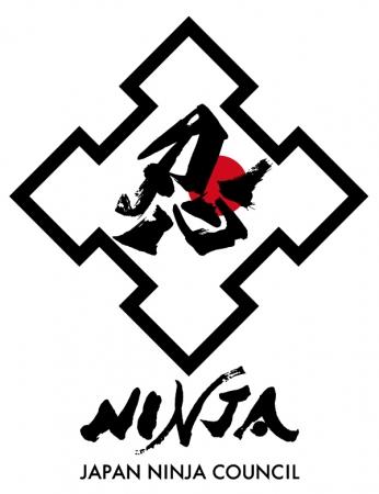 「忍者ツーリズム」が始動、インバウンド向け通訳ガイド付きツアーやコンテンツ事業の展開など