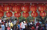 中国への越境EC事業者がインバウンド誘致支援、鹿児島銀行と共同で、PR動画やSNS発信から旅行会社向け説明会も