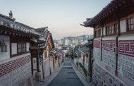 韓国大手旅行「ハナツアー」、日韓情勢やウォン安で通期下方修正、連結決算は減収減益 ―2019年第2四半期