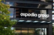 米エクスペディアCEOが退任、経営幹部の方針相違で、業績不振でマネジメント刷新
