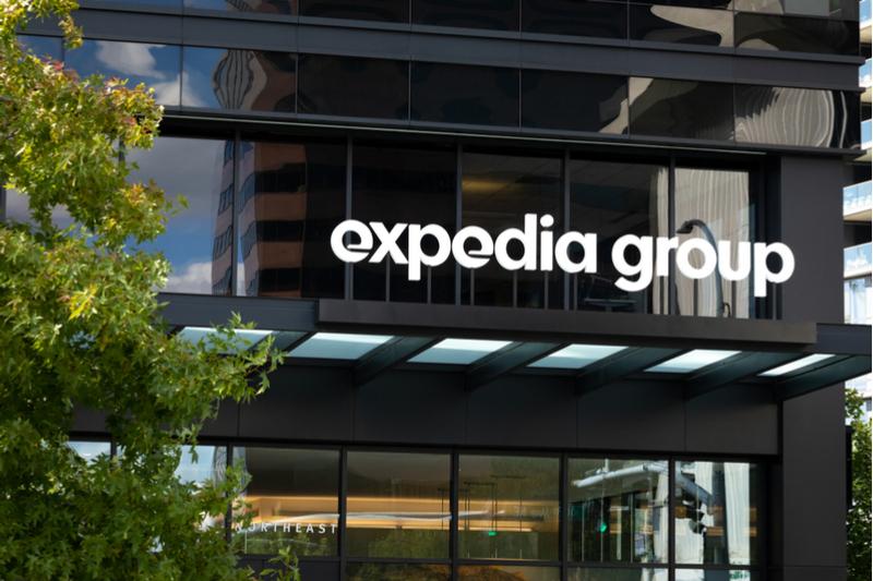 エクスペディア・グループ決算、2018年の利益は7%増、一棟貸し民泊「ホームアウェイ」が売上比率1割超で増す存在感