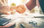 手間いらず、宿泊施設の公式サイトとOTAの在庫一元管理を開始、セーバー社と連携で