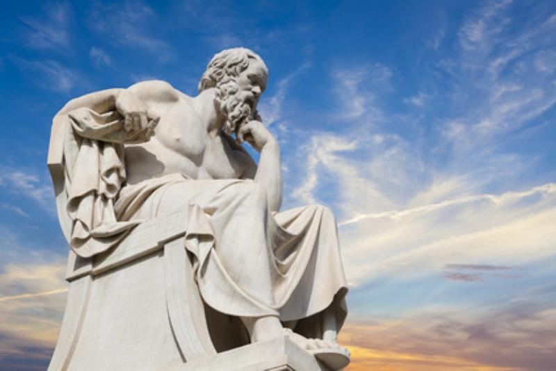 旅行業にまつわる「21の不都合な真実」とは? 観光産業の米・有力メディア「スキフト」代表が自ら整理してみた【外電コラム】