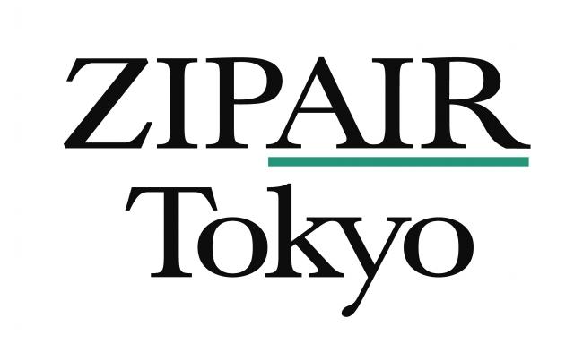 JAL、新たな中距離LCCの概要発表、名称は「ZIPAIR(ジップエア)」、バンコク、ソウルの2路線で事業許可申請、社員募集も開始