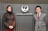 JALが目指す自社メディアの価値向上とは? 成長につながる大きな転機とオリジナル記事へのこだわりを聞いてきた(PR)